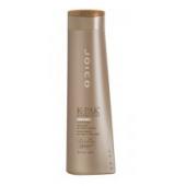 JOICO - Кондиционер восстанавливающий для поврежденных волос - Reconstruct Conditioner to repair damage, 300 мл