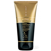 JOICO - БИО-МАСКА РЕКОНСТРУИРУЮЩАЯ С КЕРАТИНОВО-ПЕПТИДНЫМ КОМПЛЕКСОМ - REVITALUXE BIO-ADVANCED RESTORATIVE TREATMENT, 150 мл