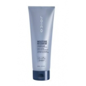 JOICO - МАСКА ДЛЯ ТОНКИХ/НОРМАЛЬНЫХ СУХИХ ВОЛОС - Moisture Recovery Treatment Lotion for Fine/normal dry hair, 200 мл