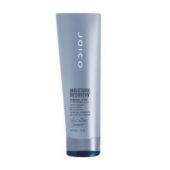 JOICO - МАСКА ДЛЯ ЖЕСТКИХ/СУХИХ ВОЛОС - Moisture Recovery Treatment Balm for Thick/coarse dry hair, 250 мл