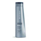 JOICO - КОНДИЦИОНЕР ДЛЯ СУХИХ ВОЛОС - Moisture Recovery Conditioner for Dry Hair, 300 мл