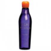 KEMON - Гель-объем с ароматом черной смородины - Macro, 250 мл