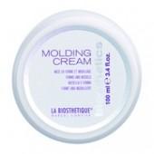 LA BIOSTHETIQUE Формирующий крем Molding Cream с УФ-защитой Molding Cream, 50 мл