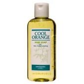 LEBEL COSMETICS COOL ORANGE - Шампунь Холодный Апельсин,  600 мл