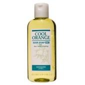 LEBEL COSMETICS  COOL ORANGE (SUPER COOL)  – Шампунь Супер Холодный Апельсин (Лебел Косметикс), 200 мл