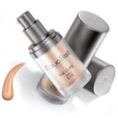 NATURA BISSE - Тонирующий увлажняющий крем для глаз - The Cure Sheer Eye Cream, 15 мл