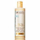 REVLON Увлажняющий защитный спрей для волос РЕВЛОН Sun Care Hydra Screen 250 мл