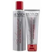 REVLON PROFESSIONAL - Набор для окрашенных волос - REVLONISSIMO KIT COLOR