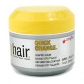 SEXY HAIR Бальзам моделирующий QUICK CHANGE SHAPING BALM, 50 мл