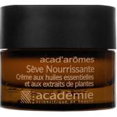 ACADEMIE - Питательный крем Acad'aromes, 50 мл