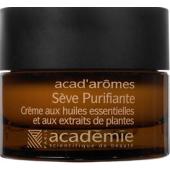ACADEMIE - Нормализующий крем Acad'aromes, 50 мл