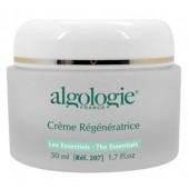 Algologie - Крем восстанавливающий, 50 мл