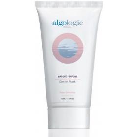 Algologie - Крем-маска успокаивающая, 75 мл