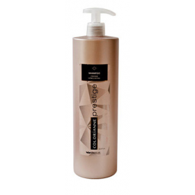 BRELIL - Шампунь после окрашивания - Shampoo Post Colour  NEW, 1000 мл