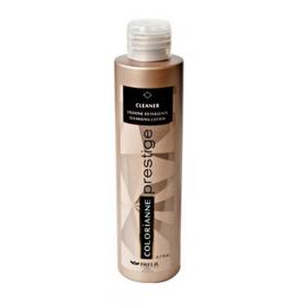 BRELIL - Очиститель краски с кожи - Cleaner NEW, 200 мл