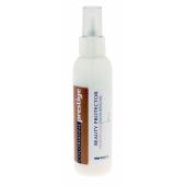 BRELIL - Жидкость для защиты кожи головы - Colorianne Prestige  Beauty Protector, 125 мл