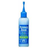 BRELIL - Эквалайзер - Hair Equalizer, 125 мл