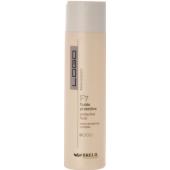 BRELIL - Термо-защитный флюид для волос - Logo F7 - Protektive Fluid, 250 мл