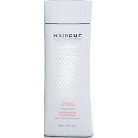 BRELIL - Шампунь против выпадения волос - HCIT antiloss shampoo, 200 мл