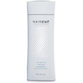 BRELIL - Шампунь против  сухой перхоти - HCIT anti dandruff shampoo, 200 мл
