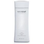 BRELIL - Шампунь для детоксикации волос - HCIT detox shampoo, 200 мл