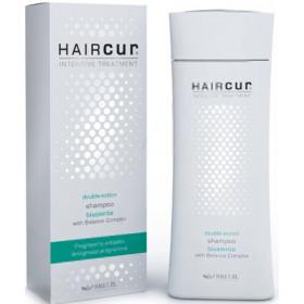 BRELIL - Шампунь двухфазный - HCIT anti grease 2actions shampoo, 750 мл