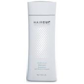 BRELIL - Шампунь двухфазный - HCIT anti grease 2actions shampoo, 200 мл