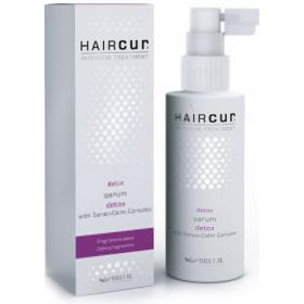 BRELIL - Сыворотка для детоксикации волос - HCIT detox serum, 100 мл