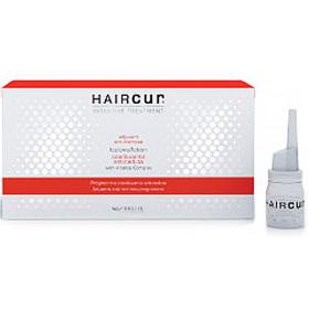 BRELIL - Лосьон против выпадения волос - HCIT antiloss lotion, 40 ампул х 6 мл