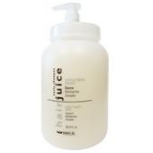 BRELIL - Шампунь для вьющихся волос Кокос - Curly Shampoo, 3000 мл