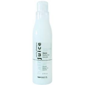 BRELIL - Шампунь для вьющихся волос Кокос - Curly Shampoo, 200 мл