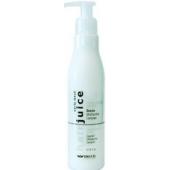 BRELIL - Маска для вьющихся волос Кокос - Curly Mask, 200 мл