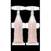 REVLON Средство, усиливающее цвет окрашенных волос РЕВЛОН Color Sublime Booster 20*10 мл