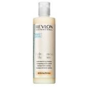REVLON PROFESSIONAL - Шампунь для волос увлажняющий и питательный - Hydra Rescue Shampoo, 100 мл