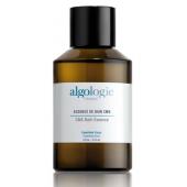 Algologie - Эссенция #6 для похудения, 125 мл