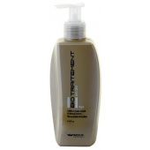 BRELIL - Маска против вьющихся волос - Mask ANTI CURLY, 200 мл