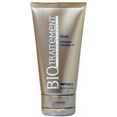 BRELIL - Маска против вьющихся волос - Mask ANTI CURLY, 1000 мл