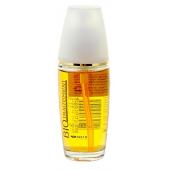 BRELIL - Жидкость против секущихся кончиков - Liquid Crystal, 60 мл
