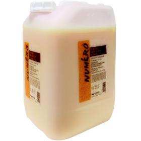 BRELIL - Шампунь с вытяжкой из овса для использования в салоне - Oat Shampoo, 10 л