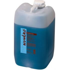 BRELIL - Технический шампунь для использования в салоне - Extra Shampoo, 10 л