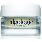 Algologie - Бальзам для губ, 15мл