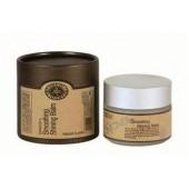 DANCOLY Бальзам для гладкости и блеска волос SMOOTHING SHINING BALM, 100 гр