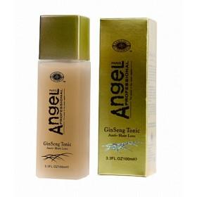 ANGEL PROFESSIONAL - Тоник от выпадения волос, 100 мл