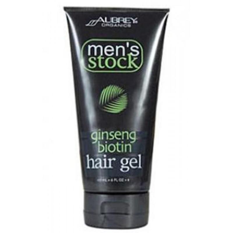 Влияет ли перхоть на выпадение волос