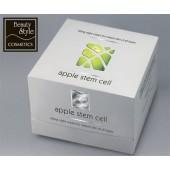 "BEAUTY STYLE - Лифтинговый крем для лица ""APPLE STEM CELL"" 30 мл"