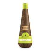 MACADAMIA - Шампунь восстанавливающий с маслом арганы и макадамии - Rejuvenating Shampoo, 300 мл