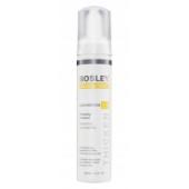 BOSLEY - Уход, увеличивающий густоту нормальных/тонких окрашенных волос, Шаг 3 - Thickening Treatment to Normal to Fine Color-Treated Hair, 200 мл