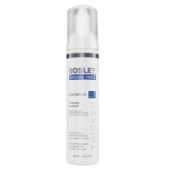 BOSLEY - Уход, увеличивающий густоту истонченных неокрашенных волос, Шаг 2 - Thickening Treatment Visibly Thinning Non Color-Treated Hair, 200 мл