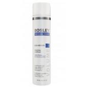 BOSLEY - Кондиционер для объема истонченных неокрашенных волос, Шаг 2 - Volumizing Сonditioner Visibly Thinning Non Color-Treated Hair, 300 мл