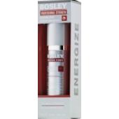 BOSLEY - Питательное средство для фолликул - Healthy Hair Follicle Nourisher, 75 мл